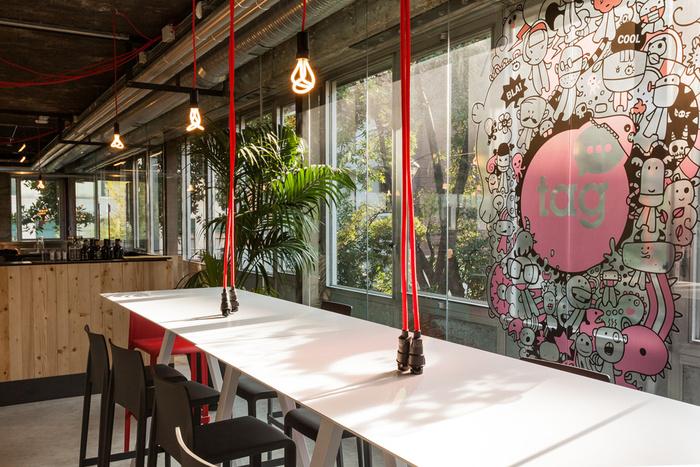 talent-garden-office-milan-office-design-2