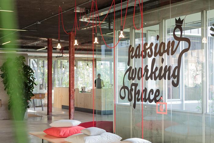 talent-garden-office-milan-office-design-5