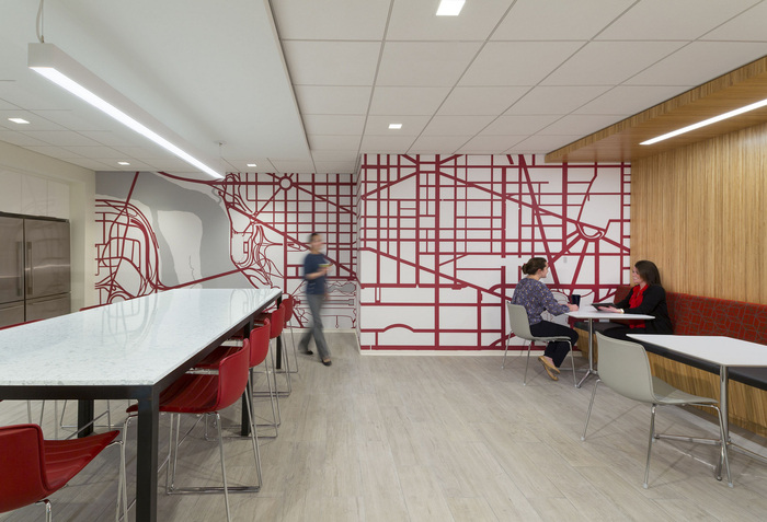 transwestern-office-washingtondc-office-design-12
