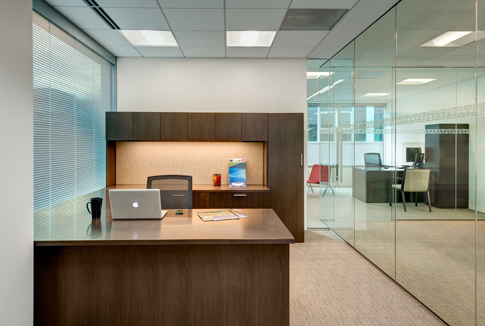 transwestern-office-washingtondc-office-design-6