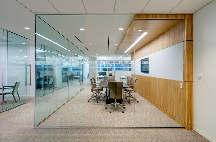 transwestern-office-washingtondc-office-design-7