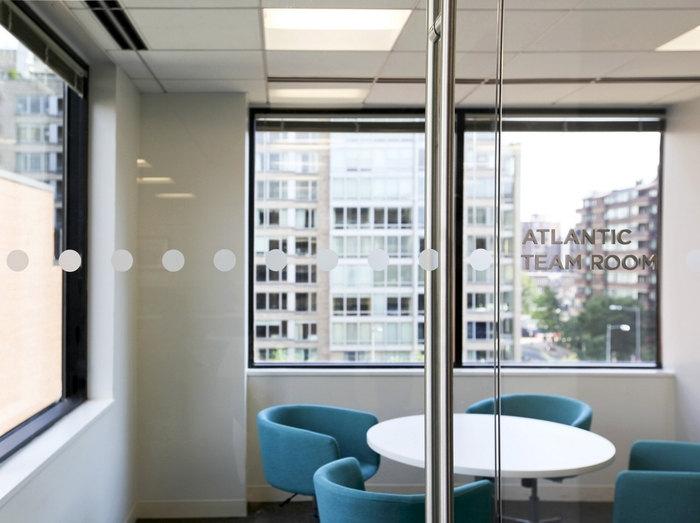 treliant-office-design-11