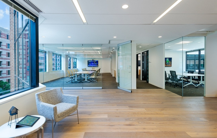 treliant-office-design-2