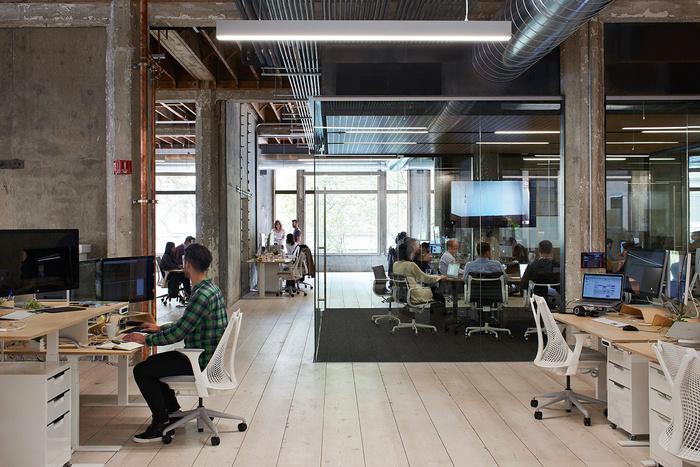 vsco-office-oakland-office-design-10