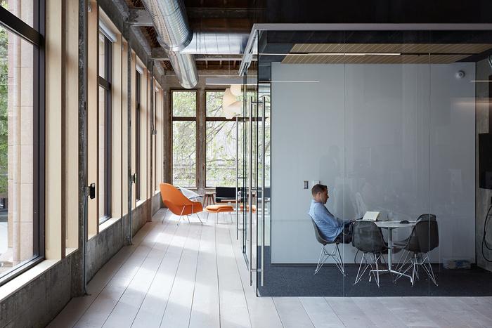 vsco-office-oakland-office-design-14