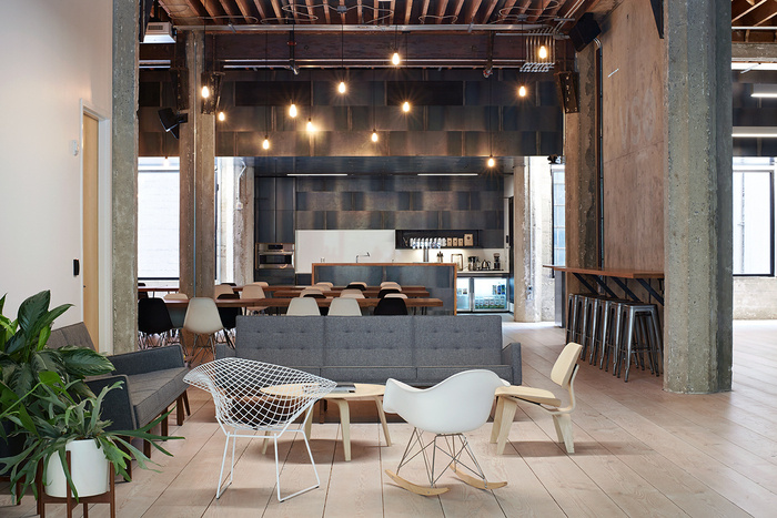 vsco-office-oakland-office-design-3