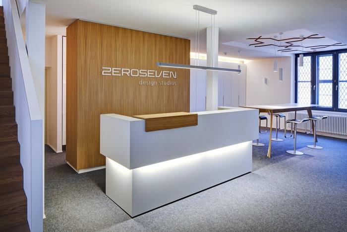 zeroseven-office-design-1