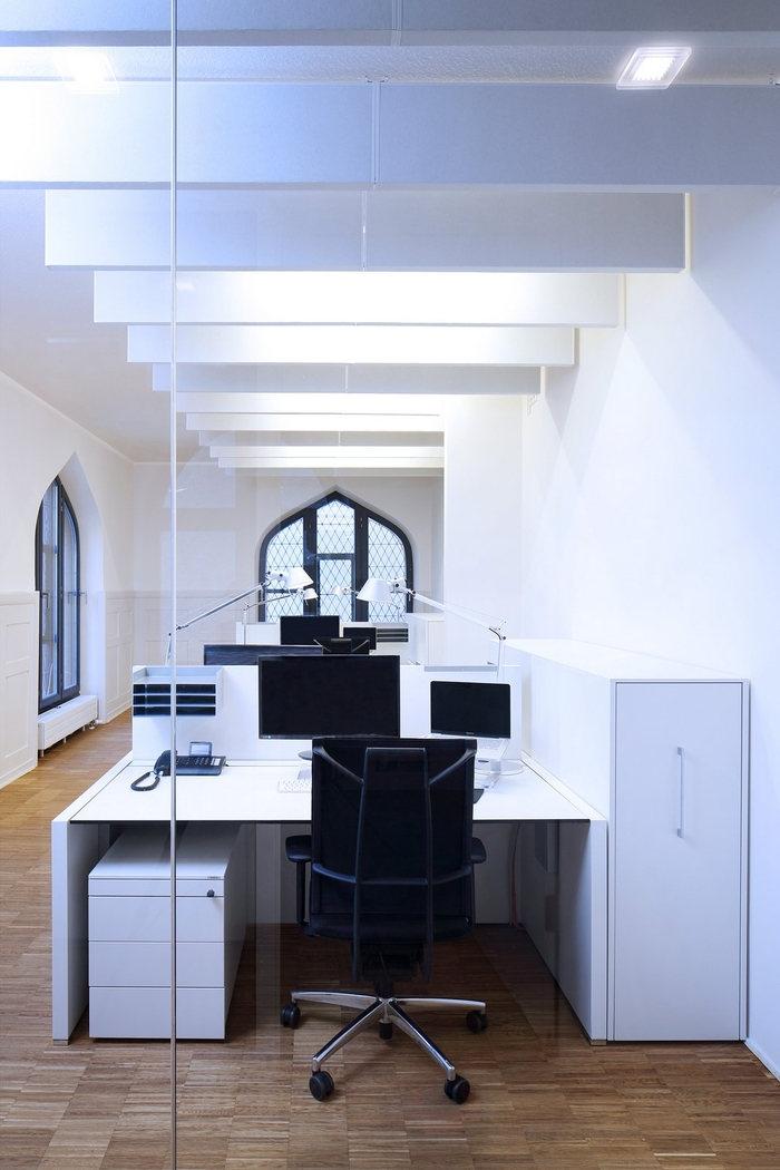 zeroseven-office-design-10