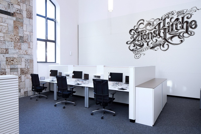 zeroseven-office-design-3