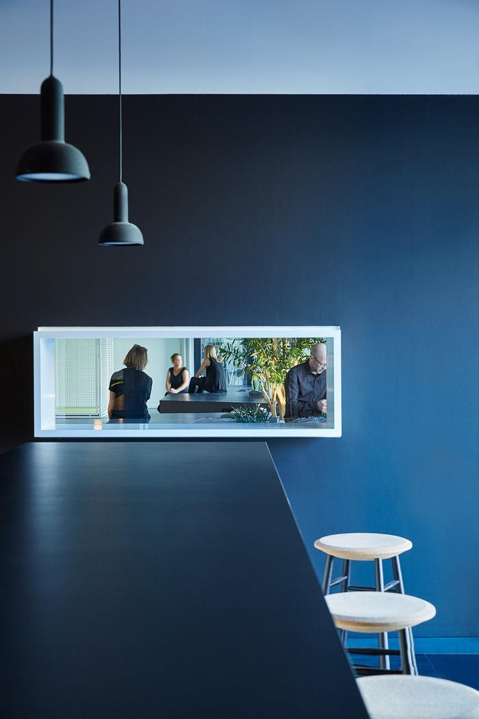 3_Zalando Innovation Lab_view to green level