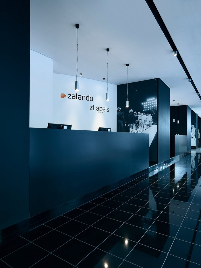 4_Zalando Fashion Hub_reception