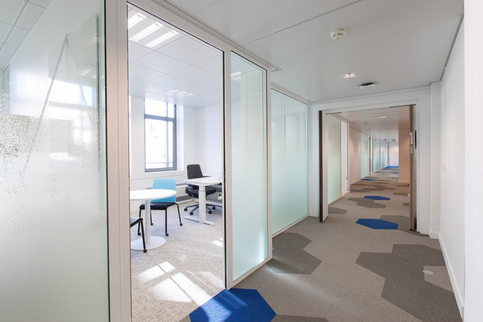 akamai-paris-office-design-3