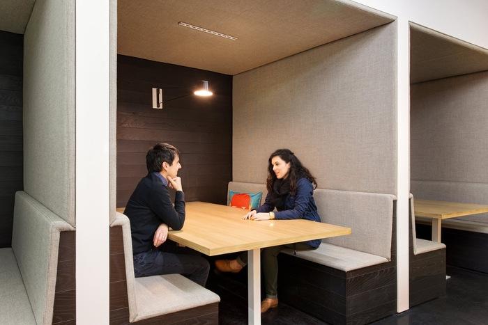 austdesk-san-francisco-office-design-12