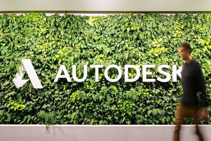 austdesk-san-francisco-office-design-6