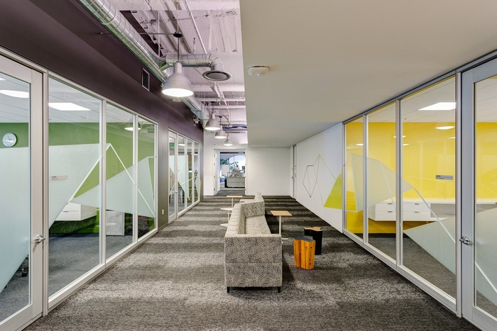 austdesk-san-francisco-office-design-9