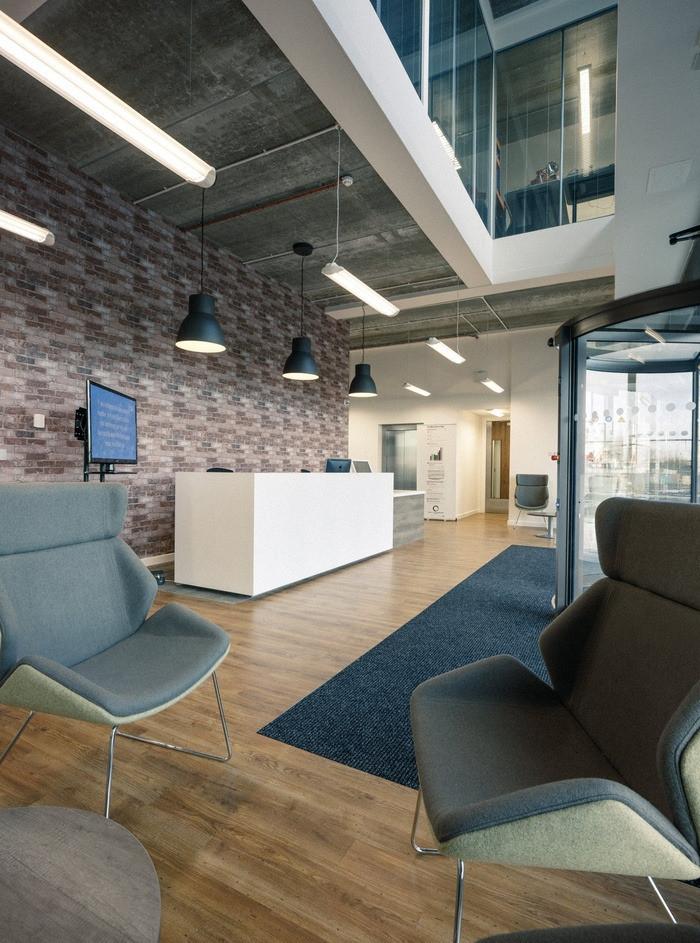 c4di-office-design-11