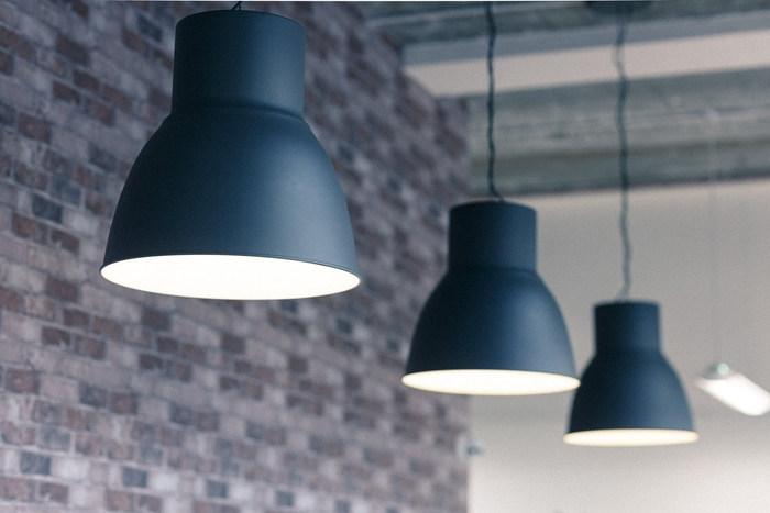 c4di-office-design-12