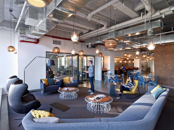 conde-nast-entertainment-office-design-5