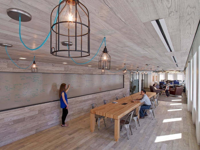 conde-nast-entertainment-office-design-8