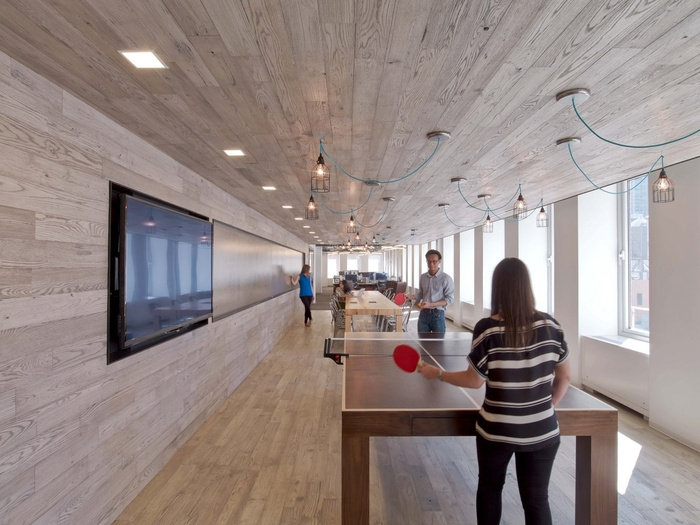 conde-nast-entertainment-office-design-9
