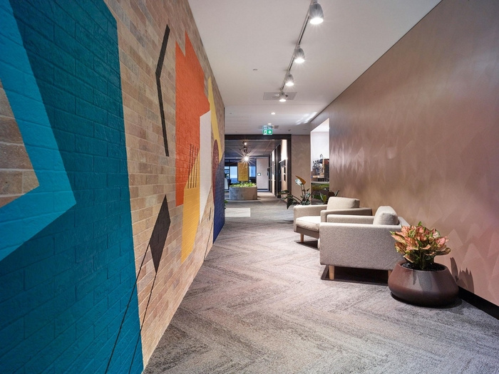 dexus-place-office-design-5