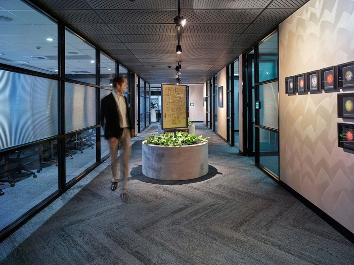 dexus-place-office-design-8