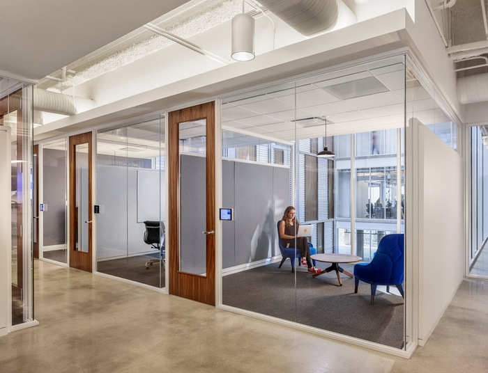 dropbox-austin-office-design-1