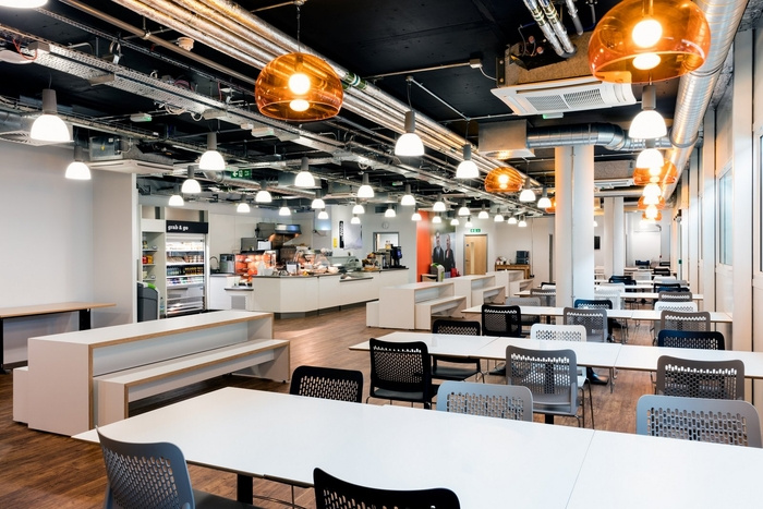easyjet-gatwick-office-design-3