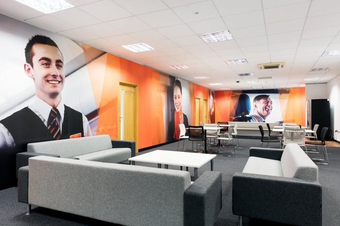 easyjet-gatwick-office-design-7