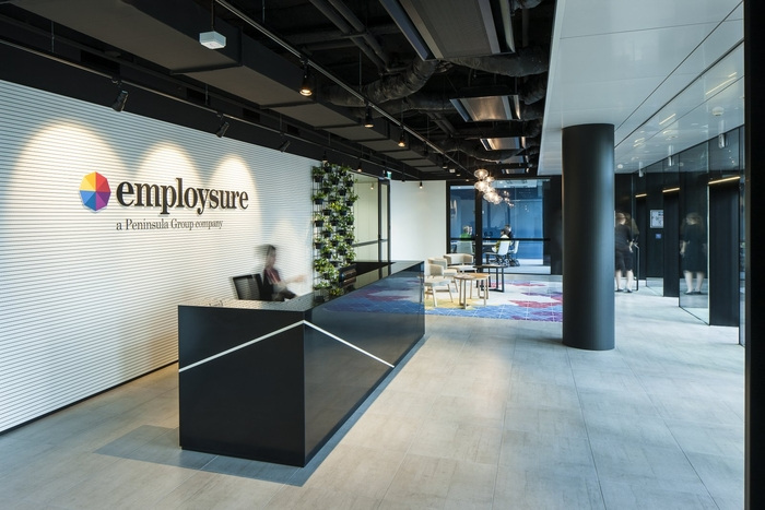 employsure-office-design-1