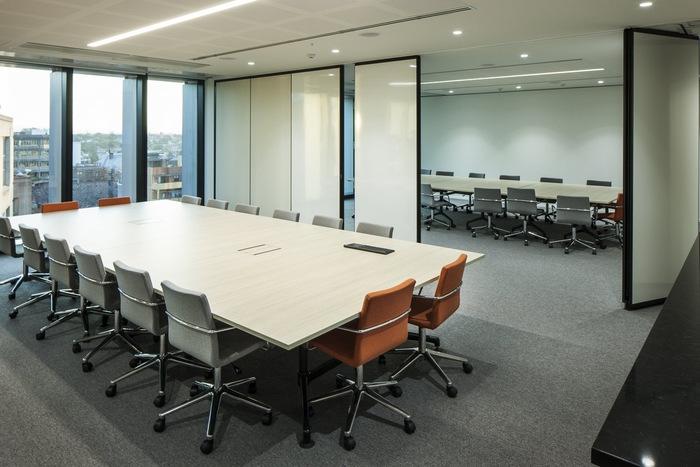 employsure-office-design-10