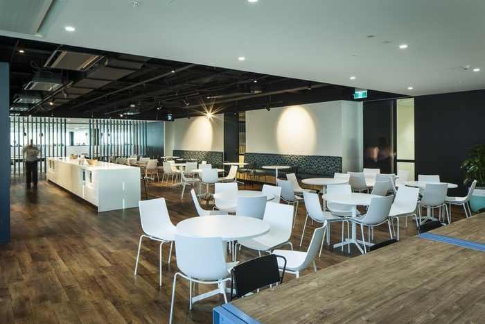 employsure-office-design-5