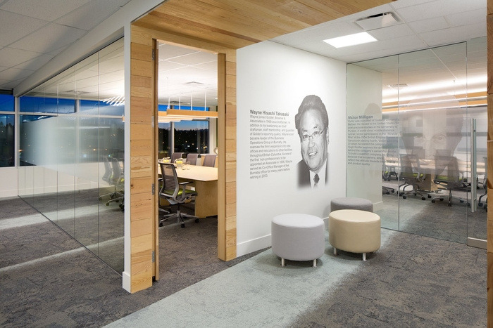 ep-golder-office-design-2