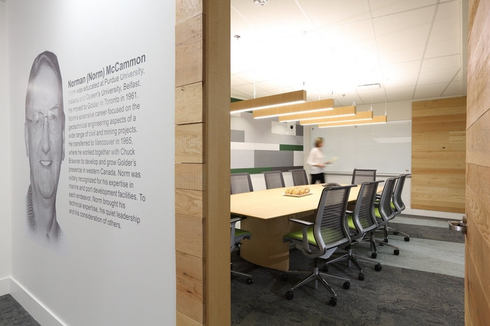 ep-golder-office-design-3