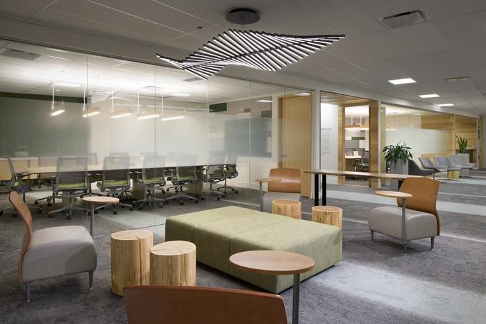 ep-golder-office-design-6