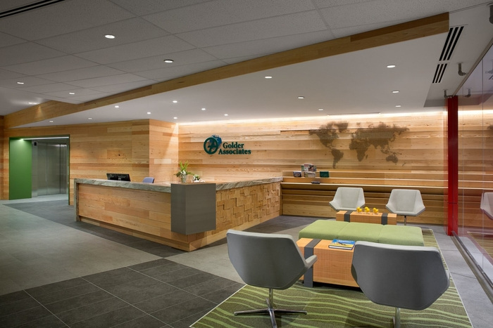 ep-golder-office-design-7
