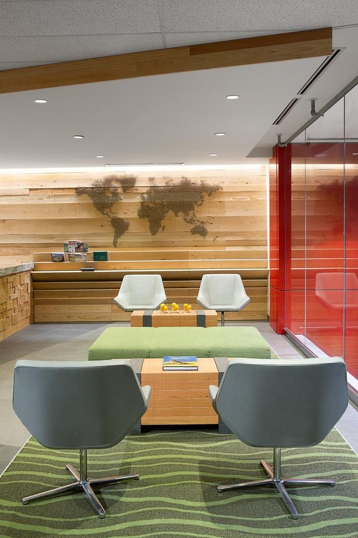 ep-golder-office-design-8