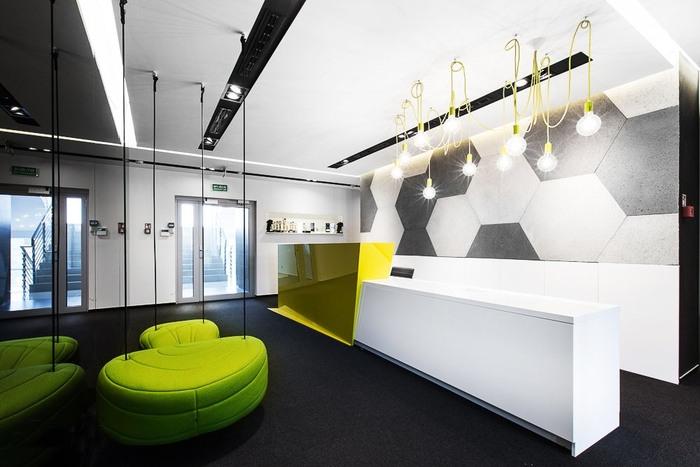 freshmail-office-design-5