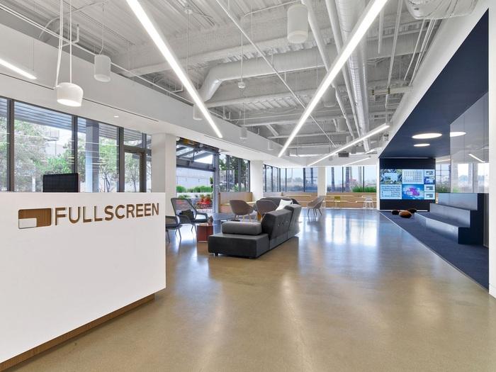 fullscreen-office-design-1