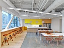 Office Kitchens Design Break Rooms