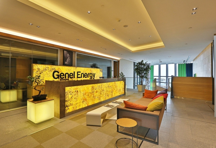 genel-energy-office-design-1
