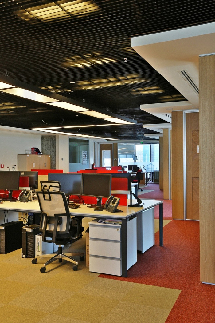 genel-energy-office-design-10
