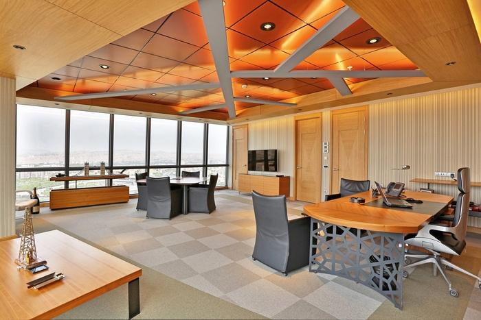 genel-energy-office-design-2