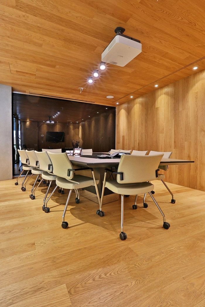 genel-energy-office-design-8
