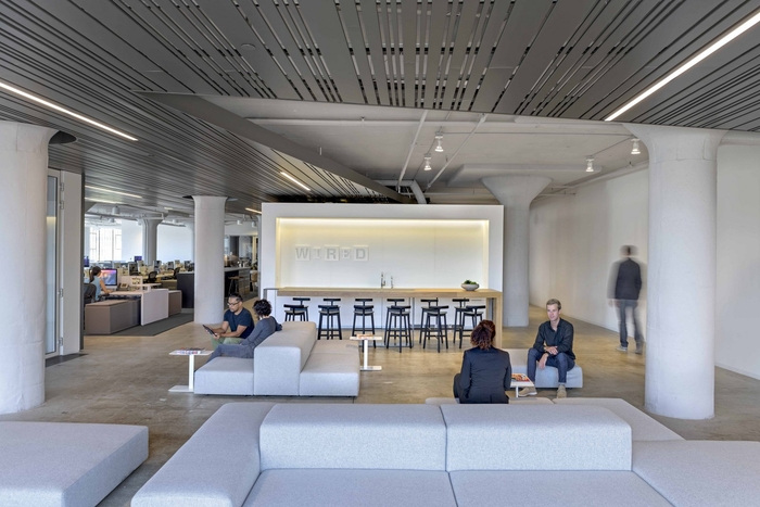 gensler-wired-office-design-1
