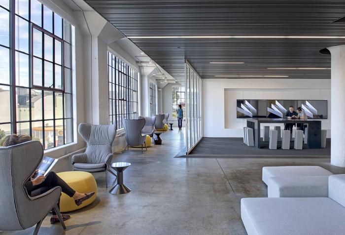 gensler-wired-office-design-3