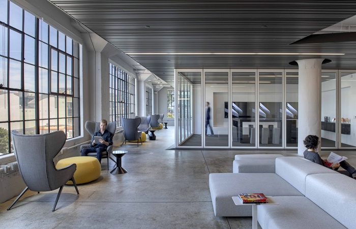gensler-wired-office-design-4