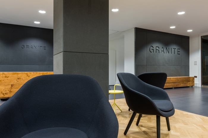 granite-search-office-design-4