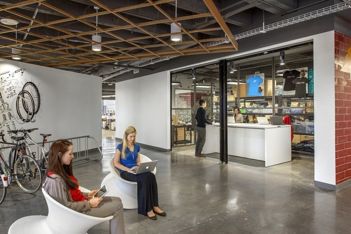 ia-active-network-office-design-5