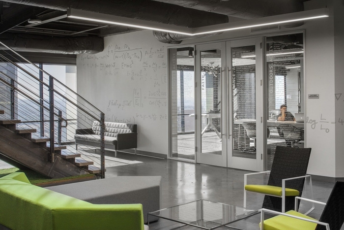 ia-active-network-office-design-6